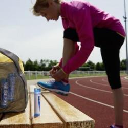 Préparation sportive Pack Homéopathie  Conseil