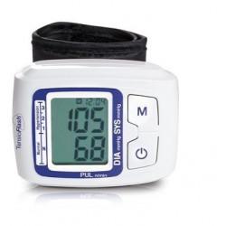 Auto tensiometre de poignet Tensioflash KD 735 Visiomed
