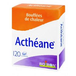 Acthéane 120 comprimés Boiron