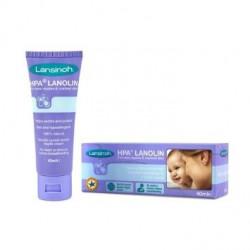 Lansinoh Lanoline HPA tube 40 ml