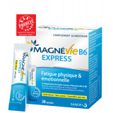 MAGNEVieB6 EXPRESS sachets