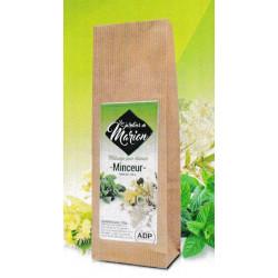 Tisane Minceur Les Jardins de Marion 110 g