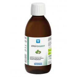 ERGYDIGEST solution buvable Nutergia 250 ml