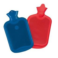 Bouillotte eau classique  2l Cooper