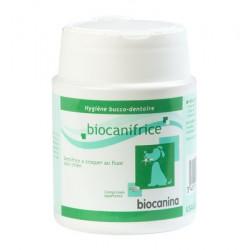 Biocanifrice Biocanina