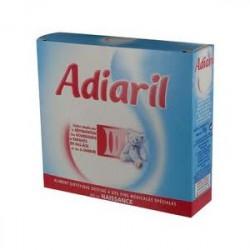 ADIARIL solution de réhydratation orale 10 sachets