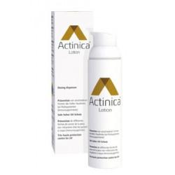 Actinica Lotion protection anti-UV très élevée