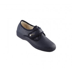 Chaussures BRUMAN BR 3002