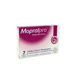 Omeprazole 20 mg used for - Lincocin 600 effetti collaterali