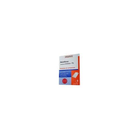 Remède - Polyarthrite rhumatoïde - Symptômes et traitement - Doctissimo | Acide hyaluronique bienfaits