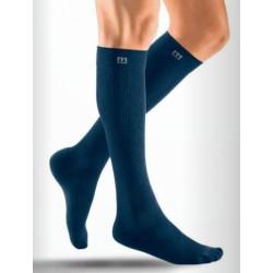 Mediven 20 active COURT  chaussettes pour homme