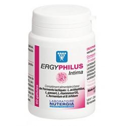 ERGYPHILUS Intima gelules Nutergia