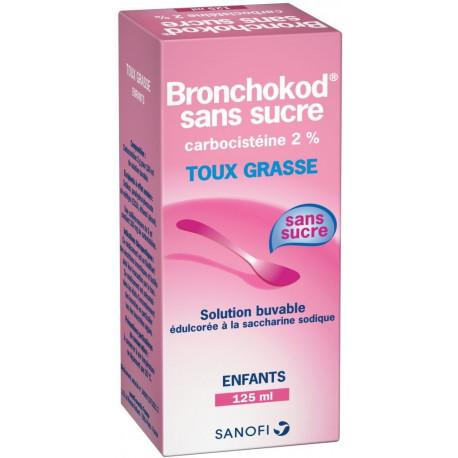 sirop homeopathique pour toux grasse