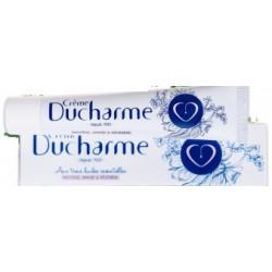 Crème Ducharme 28 g