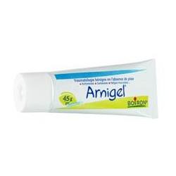 Arnigel gel  Boiron