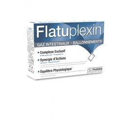 FLATUPLEXIN  sachets 3C Pharma