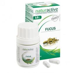 Fucus Naturactive 30 gelules