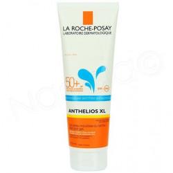 ANTHELIOS XL SPF50+ Gel peau mouillée ou sèche La ROCHE-POSAY
