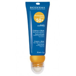 Photoderm Duo SPF 50+ Bioderma