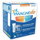 MAGNEVie Stress Résist sachets