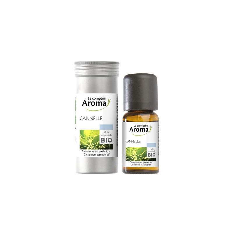 Cannelle huile essentielle bio 5 ml anti infectieux - Huile essentiel coupe faim ...