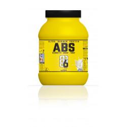 ABS6 Abdos Sculpt Ultra Burner Protéines