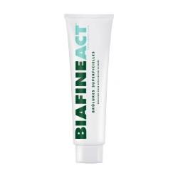 BIAFINEACT Emulsion pour application cutanée