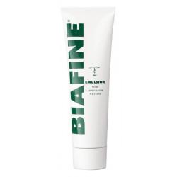 Biafine emulsion