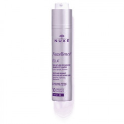 Nuxellence Fluide anti-âge Flacon pompe 50 ml