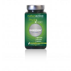 Phytoxpert Digestion 60 gélules Naturactive