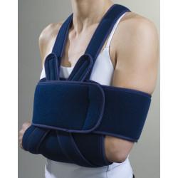 Bandage d'épaule MEDISPORT