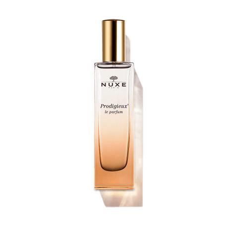 Nuxe 30 Sensibilisant Laboratoire Prodigieux Femme MlNon Parfum Pour Photo Du j4RA35Lq