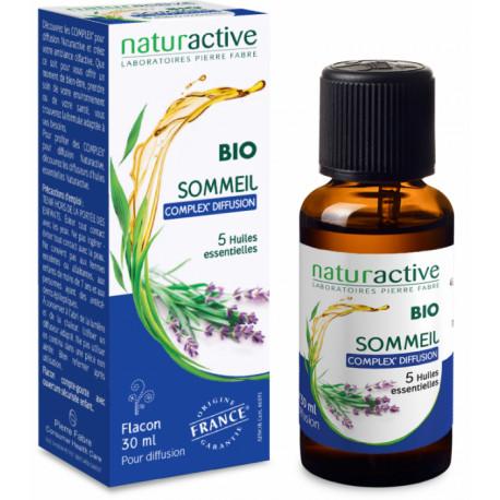 Complex'Diffusion Sommeil Bio Naturactive