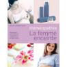 Homéopathie La femme enceinte Livre du Dr C. Rocher