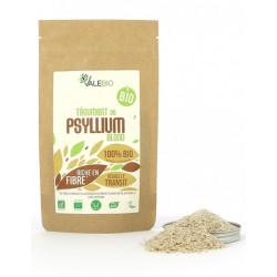 Psyllium blond Bio 120g Valebio