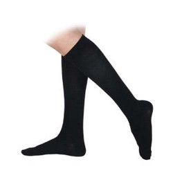 Mediven 20 microtec  femme chaussettes