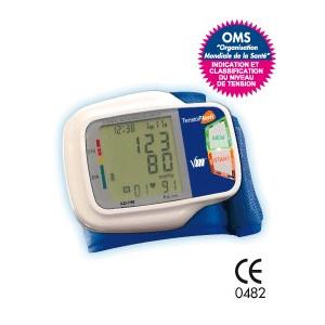 Tensiometre tensioflash kd 798