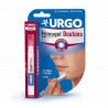 Urgo Filmogel Bouton stylo applicateur