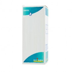 Levisticum Officinale dose, granules, gouttes Boiron 4CH,5CH, 7CH, 9CH, 3DH, 6DH, TM