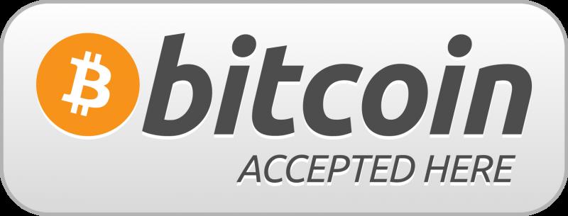 Medicament.com accepte le bitcoin