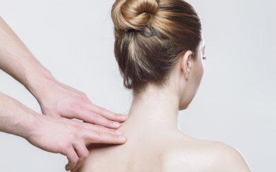 L'acupression, une technique de massage traditionnelle