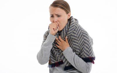 Conseils du pharmacien en cas de rhume