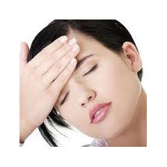 Douleurs - fièvre