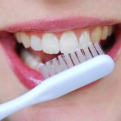 Bucco dentaire